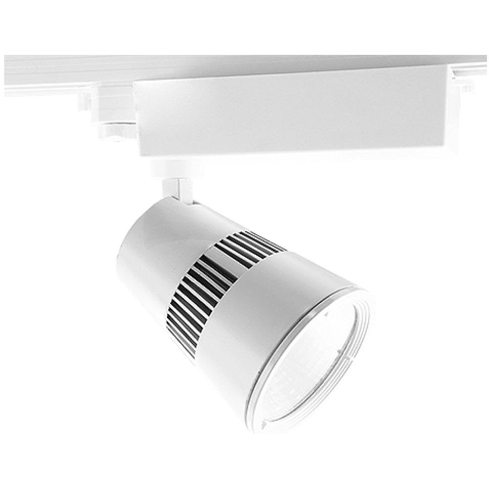 Светодиодный трековый светильник Procyon 1 LED 25