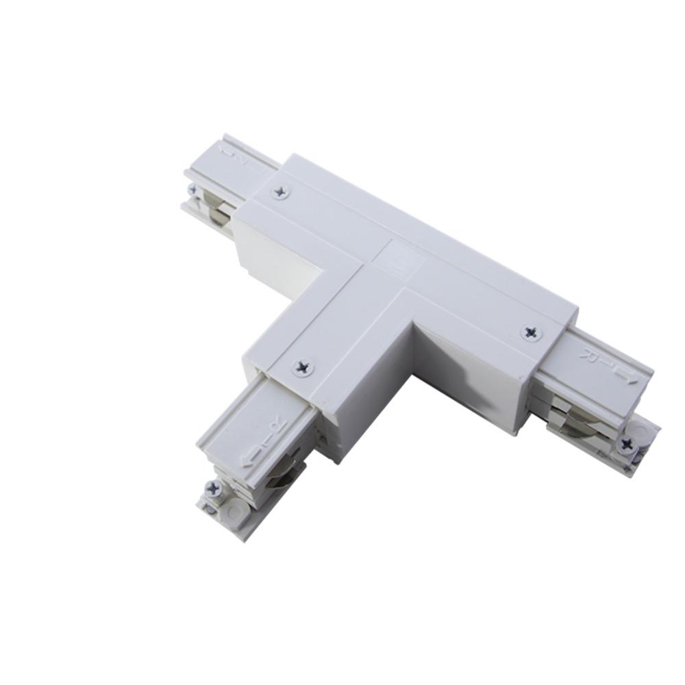 Т-образное соединение для шинопровода