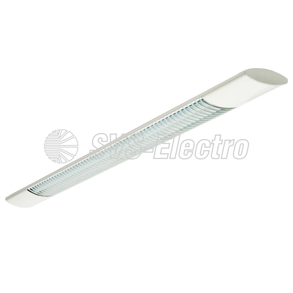 Модульный светильник под LED лампы SD-LED-2G13-1720