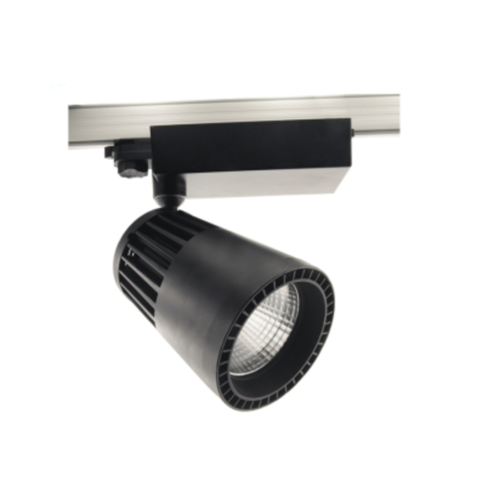 Светодиодный трековый светильник Procyon 4 LED 40