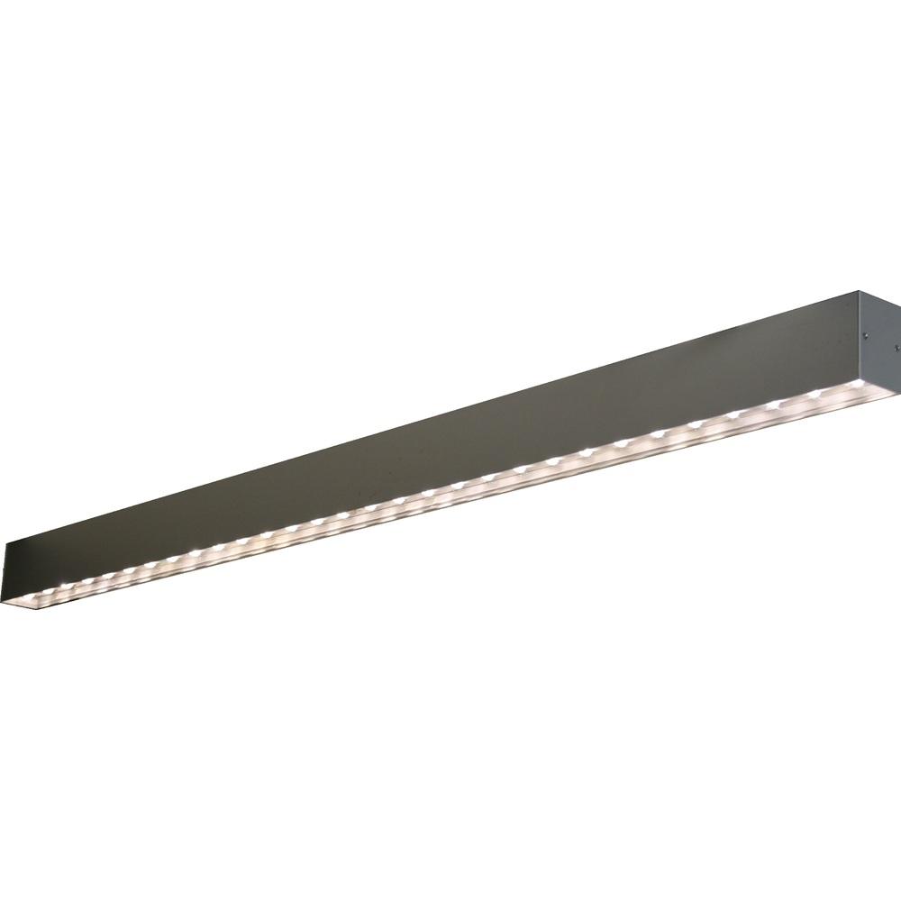 Светодиодный линейный светильник LINE Profile 75
