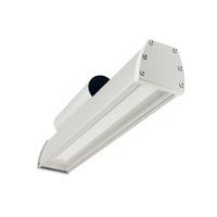 Светодиодный светильник Eco Street 40