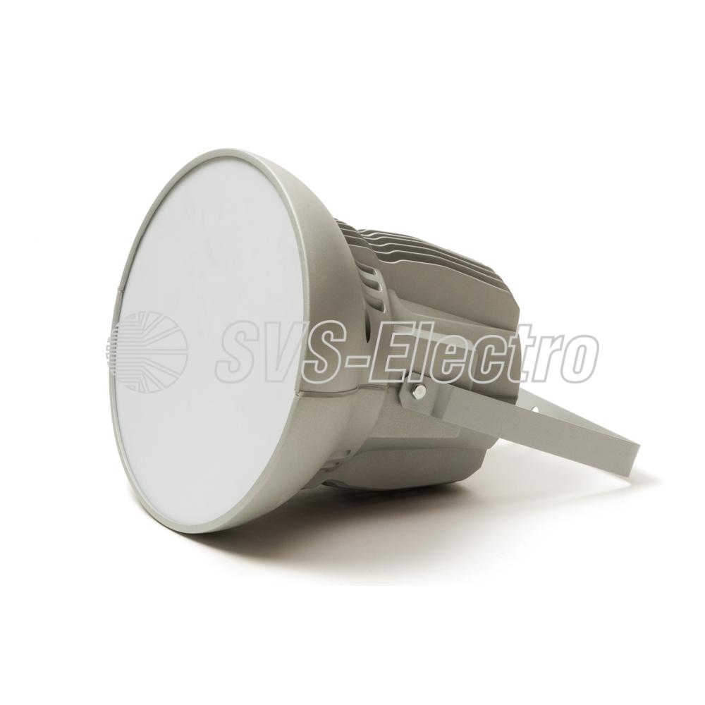 Светодиодный светильник SVS Купол 150