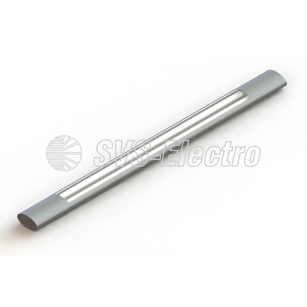 Светильник BS-LED-G13 под светодиодные трубки