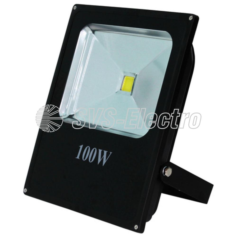 Прожектор светодиодный 100Вт