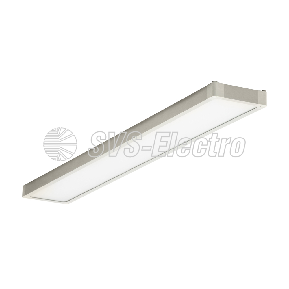 Светодиодный светильник Hightech-76 2140х160