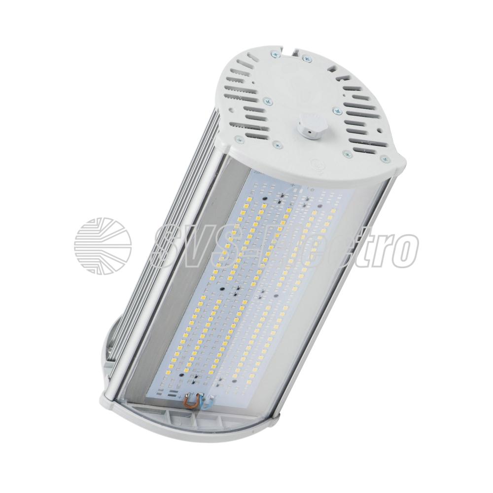 Светодиодный светильник SL 70