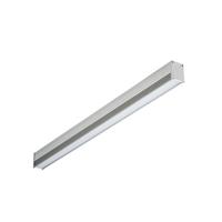 Светодиодный линейный светильник LINE 55