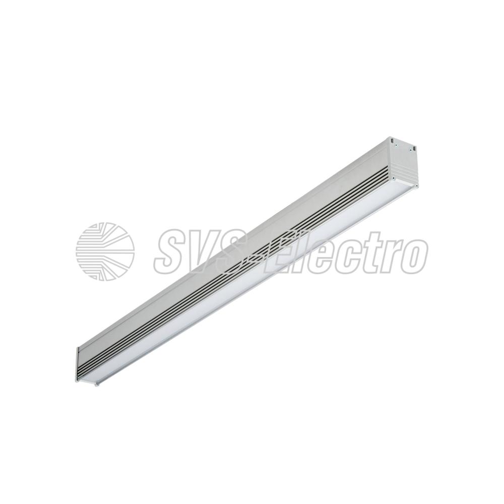 Светодиодный светильник SL 140